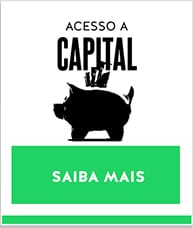 bt-acesso-a-capital