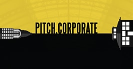 PITCH Corporate - ABStartups